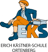 EKS Ortenberg